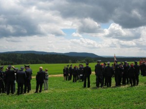 Feuerwehrfest Eibenberg 006_2