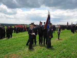 Feuerwehrfest Eibenberg 008_2