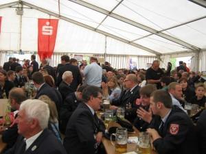 Feuerwehrfest Eibenberg 034_2