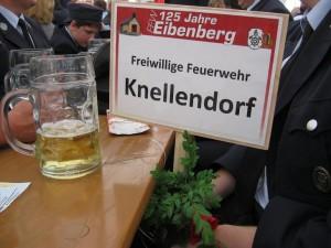 Feuerwehrfest Eibenberg 037_2