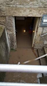 Hochwassereinsatz 1a