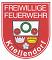 Freiwillige Feuerwehr Knellendorf