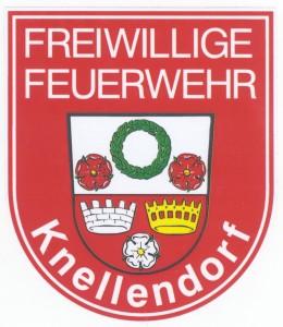 cropped-Feuerwehr-Knellendorf-Wappen.jpg